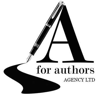 A for Authors
